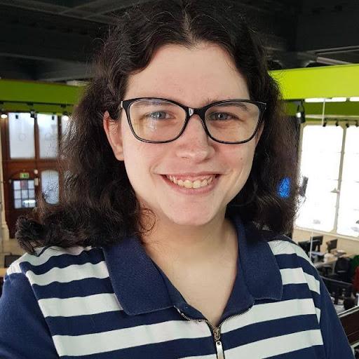 Larissa Navarro Passos de Araujo