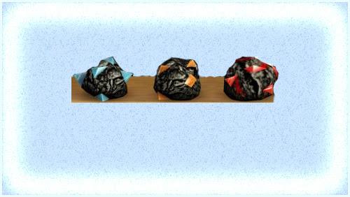Драгоценные камни в симс 3 сверхъестественном