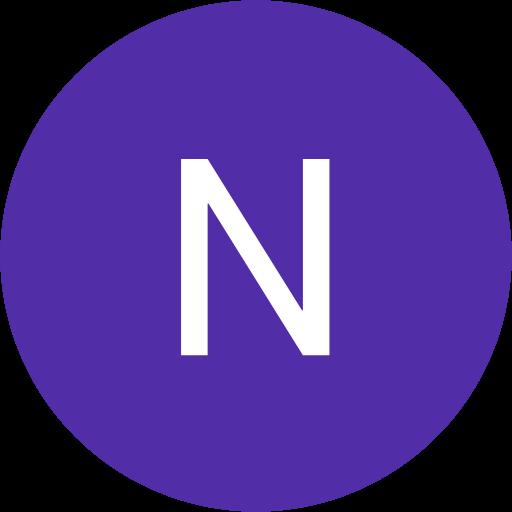 Nan Reger