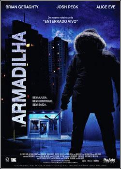 Armadilha Dublado 2012