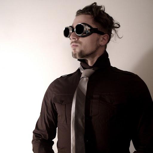 Joshua Kreger Photo 2