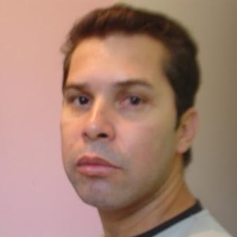 Joao Antunes
