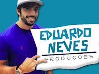Eduardo Neves Produ��es