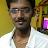 RAJ KUMAR avatar image