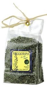 Maggiorana 16 gr