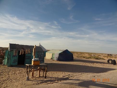 marrocos - Marrocos e Mauritãnia a Queimar Pneu e Gasolina - Página 8 DSC06124