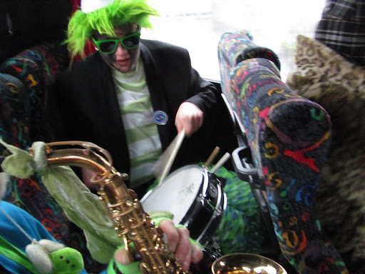 17 FEB 2012 Gertrutten Van Slag Band (17).JPG
