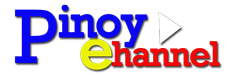 Pinoy e-Channel