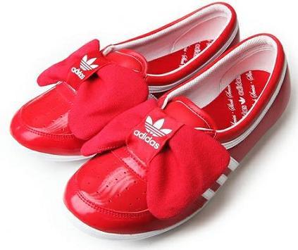adidas Originals CONCORD ROUND W NIGHT shoes