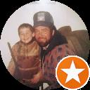 Darcy F.,AutoDir