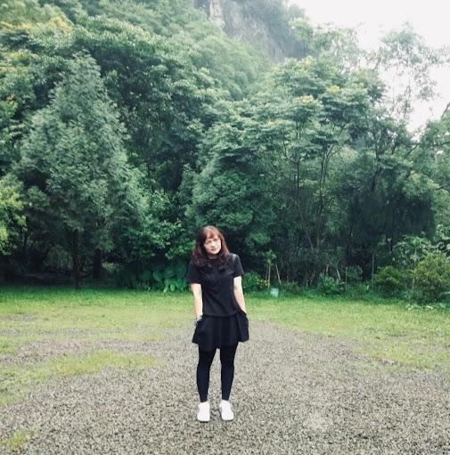 Xin Lin Photo 22
