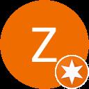 Zoltán Borics
