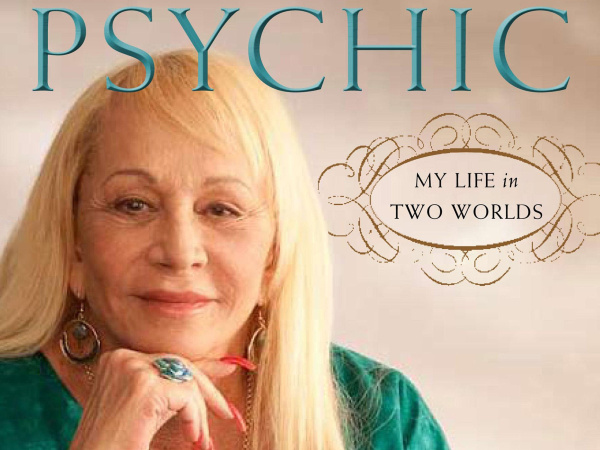 Psychic Sylvia Browne's: History of Failure