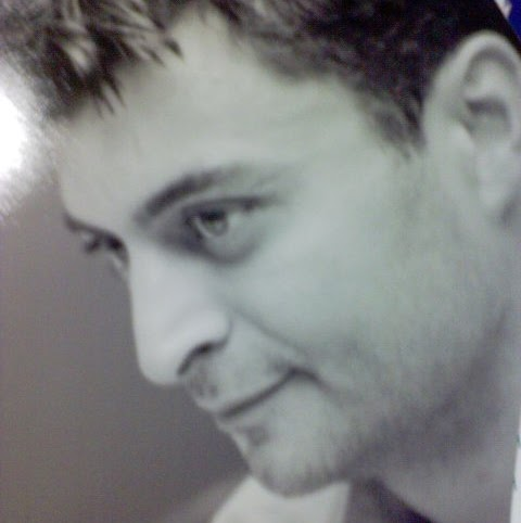 Cenk Ozar
