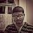 Arnab Paul avatar image