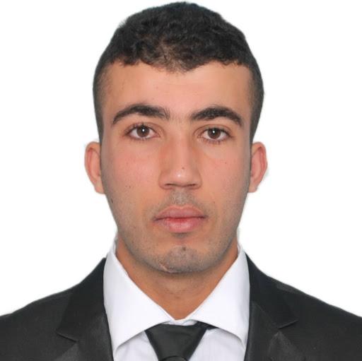 Seyf El Islem ALIOUI picture