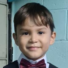 Judith Mejia