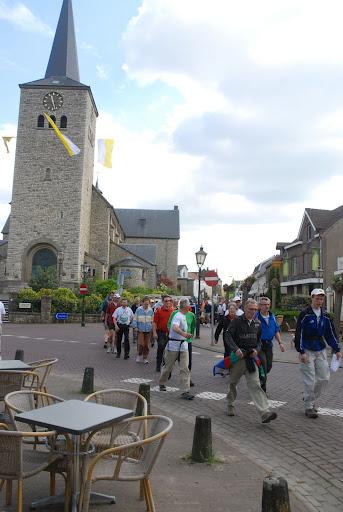 """135km """"Mergellandroute"""" ( NL ): 05-06 mai 2012 Mergel2010-21"""
