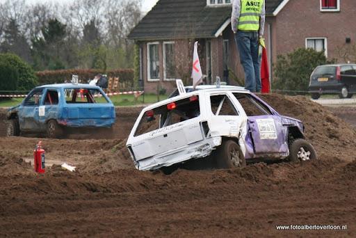 autocross overloon 1-04-2012 (104).JPG