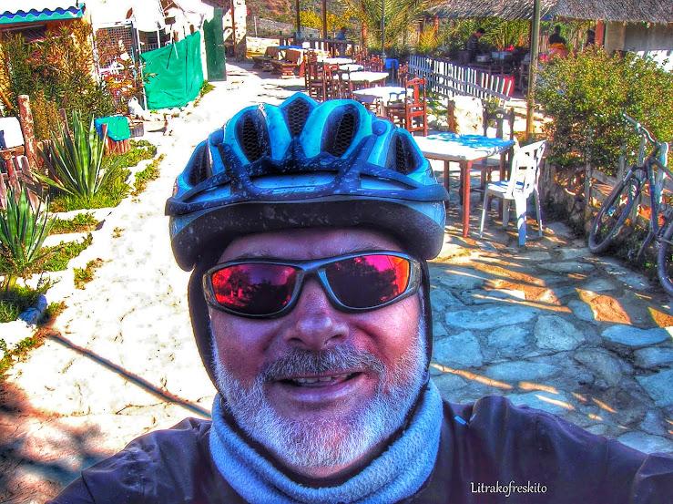 Rutas en bici. - Página 22 Ruta%2BIV%2B019