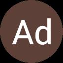 Ad F.,AutoDir