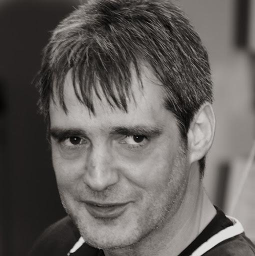 Erik Klein Photo 30