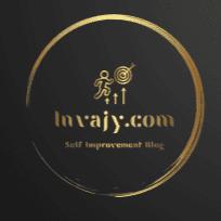 InvajyC