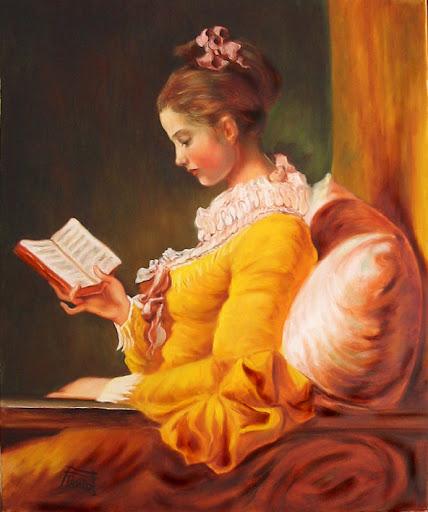 Mary Mendoza