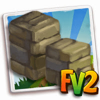 farmville-2-training-stall-stackable-stone-farmville-2-cheats