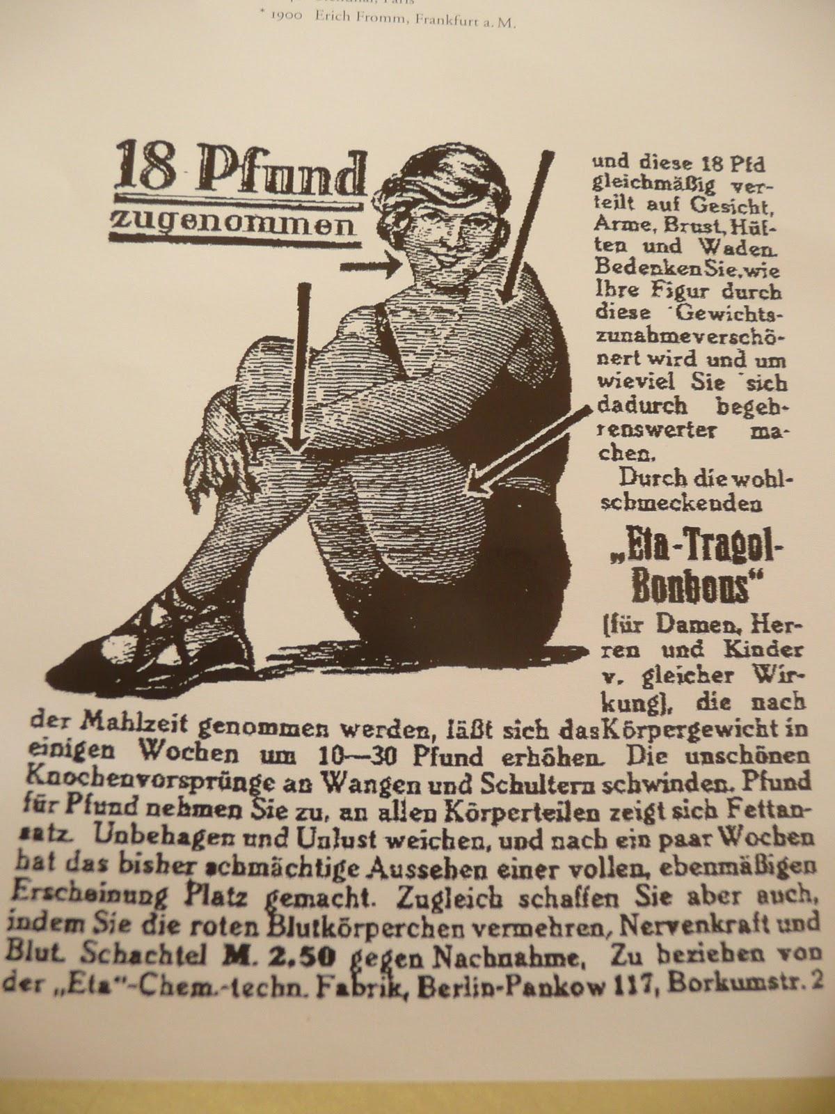 alter Zeitungsausschnitt, zugesandt von einem Leser | | Arthurs Tochter kocht. von Astrid Paul. Der Blog für food, wine, travel & love