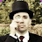 Nelson Moteiro avatar image