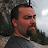 Benjamin Jansen avatar image
