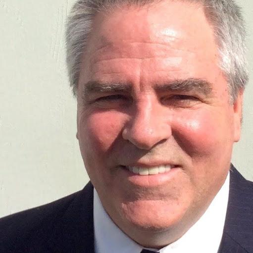 Steve Flanagan