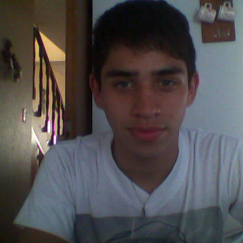 Brian Duarte
