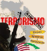 terrorismo_made_usa_216