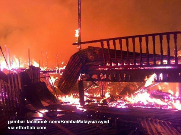 gambar-rumah-terbakar