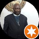 Julius Agunloye