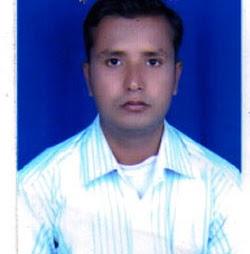 Tanvir Qureshi Photo 13
