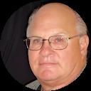 David Harralson