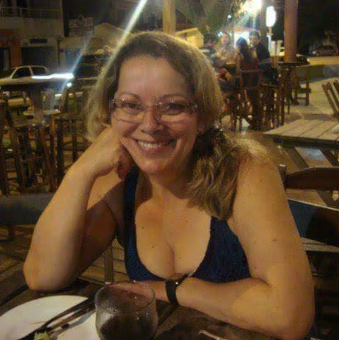 Marlene Costa Photo 29