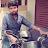 tamil selvan avatar image