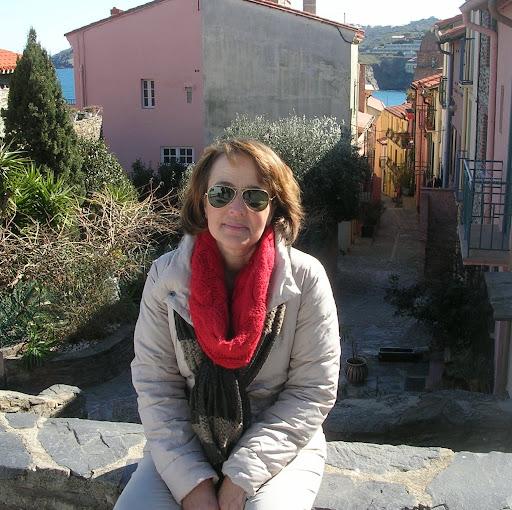 Matilde Fuentes