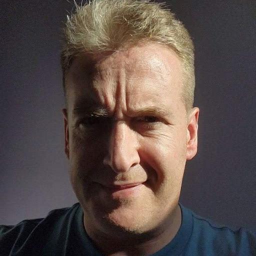 Brian McMahon avatar