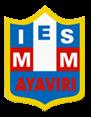 Glorioso y Emblemático Colegio Mariano Melgar - Ayaviri