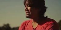 Lirik Lagu Bali Ary Kencana - Meli Di Sisi