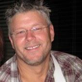 Larry Walters