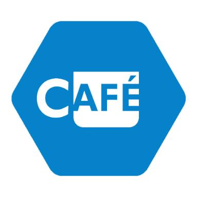 Nimiq Café