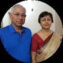 Tapan Chattopadhyay
