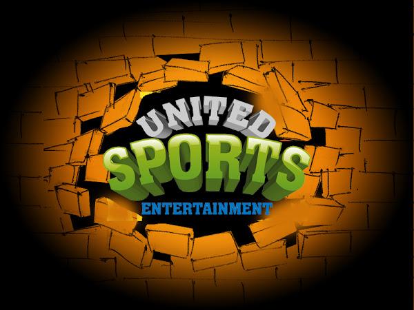sports association logo