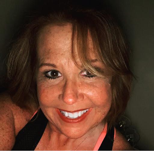 Melissa Howard